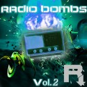 Radio-Bombs-Vol2-Refraction-Productions