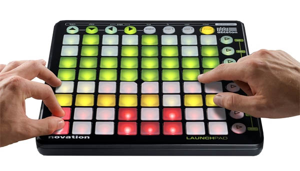 free-ipad-music-app-novation