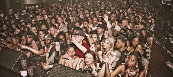 fans-music-3