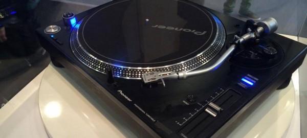 nuevos-platos-pioneer-musik-mesee