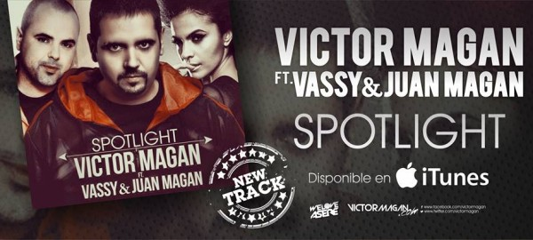 victor-magan-spotlight