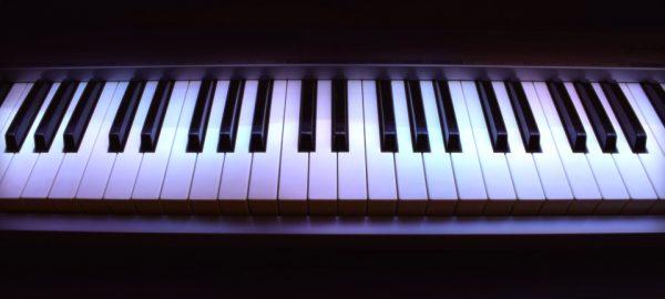 piano-que-es-midi
