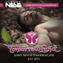 Albert-Neve-Tomorrow-Land-Entrevista-Refraction-Productions
