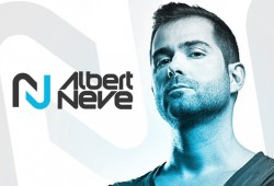 albert-neve-entrevista-refraction-productions