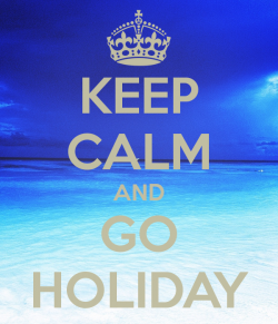 keep-calm-go-holiday