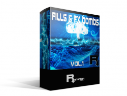 fills-and-fx-library-3d