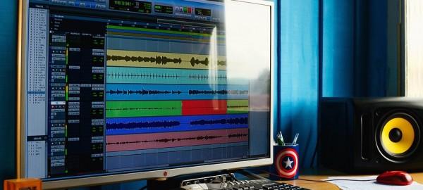 tutoriales-transiciones-produccion-musica