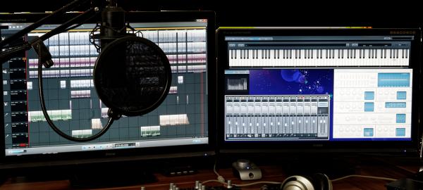 studio-1004158_960_720