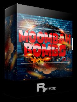 Moombahbombs2