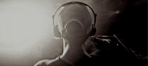 guia-promo-musica-dj