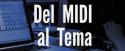 midi-al-tema-cover