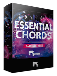 essential_chords_acordes-240