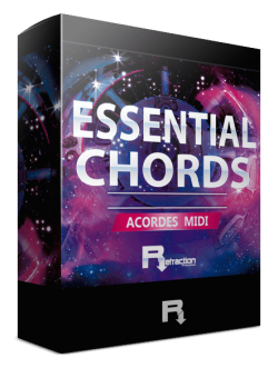 essential_chords_acordes