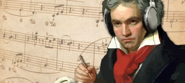 beethoven-musica-dijo