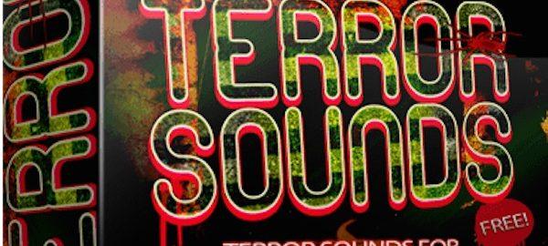 terror_sounds