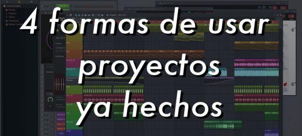 proyectos-flp-fl-studio-cubase-cpr-logic-ableton-als