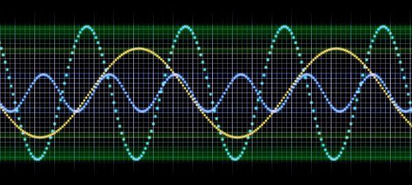 sonido-onda