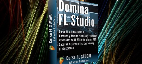 curso-fl-studio-refraction